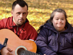 10 Things Parents of Adults With Special Needs Want you to Know