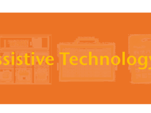 The Arc – Assistive Technology Resources