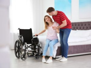 What's the Difference Between Respite and Companion Care?