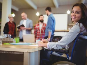 Every Month Should Be National Disability Employment Awareness Month