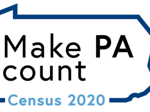Why the Census Is Important to the Pennsylvania Disability Community